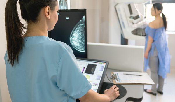Mammography_0